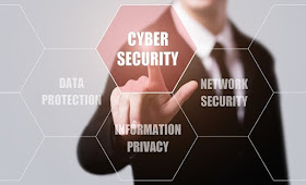 how to do a cyber security audit data security audits cybersec auditing