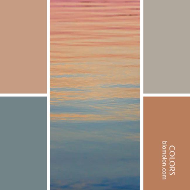 variedad_en_color_combinacion_24