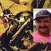 Homem morre em acidente de moto entre Capela e Nova Fátima