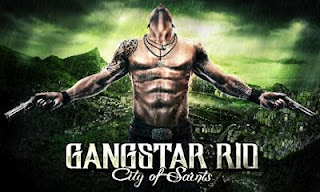 http://www.jack-far.id/2017/07/gangstar-rio-city-of-saints-3d-v117b.html