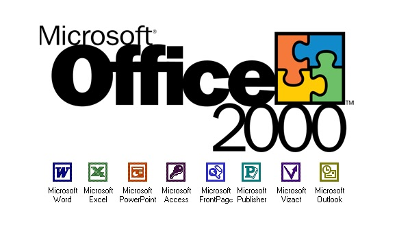 microsoft office word excel 2003 free download