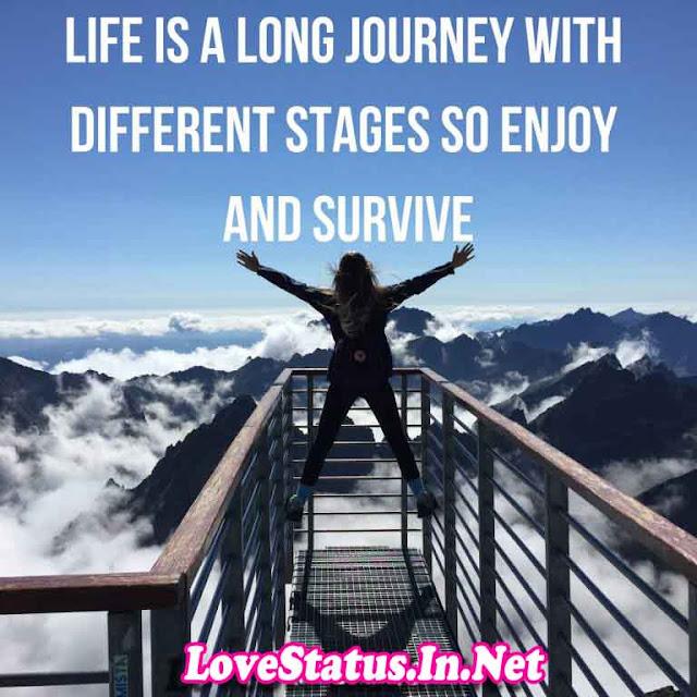 life sad quotes
