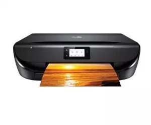 hp-deskjet-ink-advantage-5078-printer
