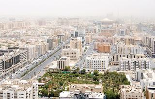 فكرة مشروع في السعودية مدينة خميس مشيط