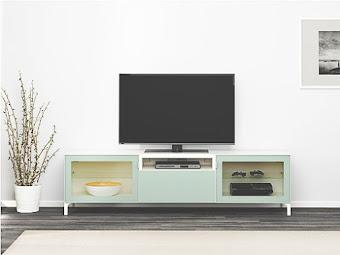 3 Top Reasons Why People Love IKEA Furniture