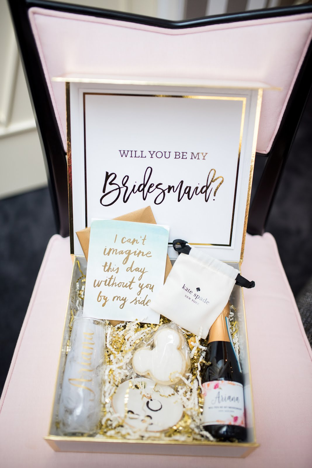 bridesmaid, wedding, proposal