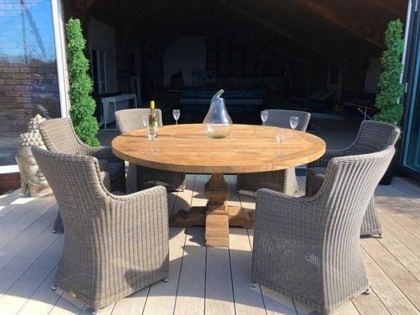 seville-6-chair-set
