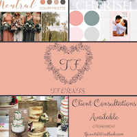 TF Events Wedding Planner