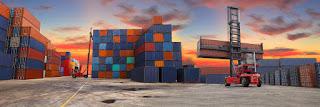 Porti: Sindacati, bene provvedimento su riordino dei porti