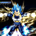 DRAGON BALL Z TENKAICHI TAG TEAM V17 PPSSPP ISO DBZ TTT