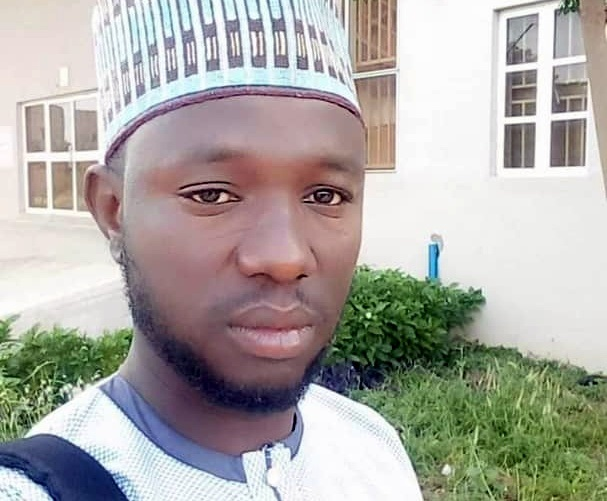 Student Remanded In Prison For Criticising A Lawmaker On Facebook (Photo)
