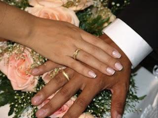 Diferentes tipos de divorcios. Abogados en Las Palmas.