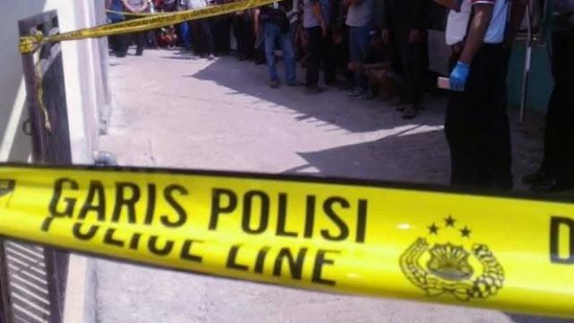 Praktik Aborsi, Sebuah Hotel di Lombok Digerebek Polisi