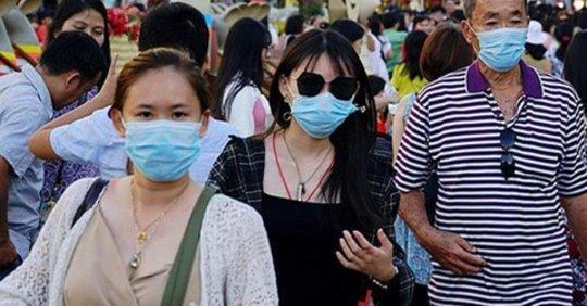 Nghệ An: Chuẩn bị tiếp nhận gần 400 lao động từ Trung Quốc trở về