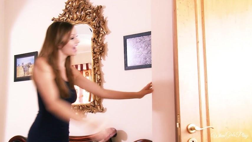 girlsplay eufratbrettrossijb120812-wgpvid3 1080p - Girlsdelta