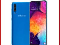 Ini Dia Kode Rahasia Hp Samsung dan Fungsinya Lengkap