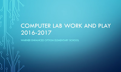 https://www.dropbox.com/s/v7bvkzp9r6j7xn2/Computer%20lab%20work%20and%20play%202016-2017.mp4?dl=0