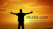 How To Praise God: Best 5 Effective Ways