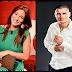Malta: Valerie Vella e Ben Camille apresentam o Festival Eurovisão Júnior