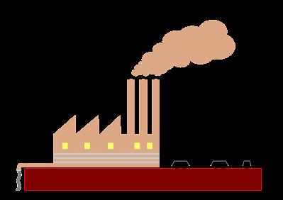 Luftqualität auf den Kanaren wird besser