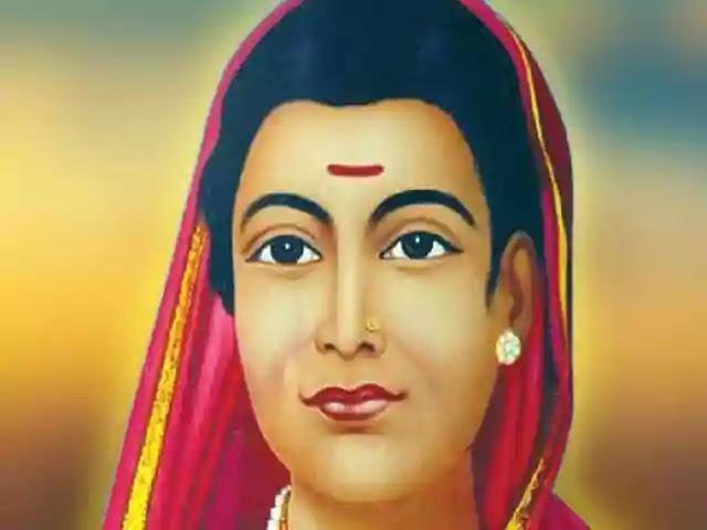 savitribai-phule