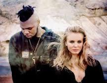 MNEK e Zara Larsson lançam clipe de Never Forget You