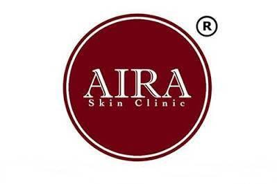 Lowongan AIRA Skin Clinic Pekanbaru Maret 2019