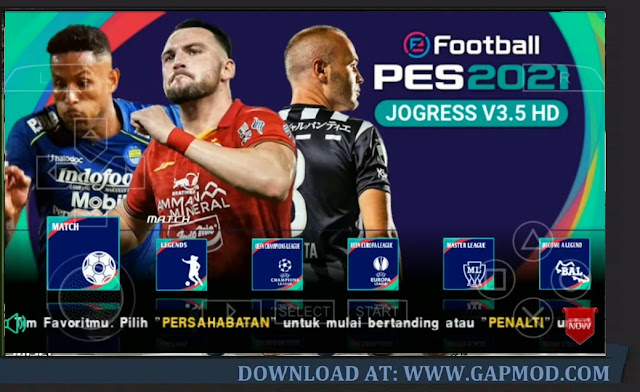 download+pes+jogress+v4+12+iso+2020