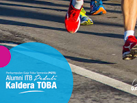 Toba Ganesha Run 2018