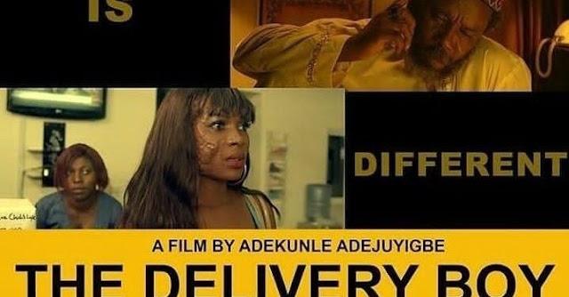 nigerian-film-delivery-boy-screens-at