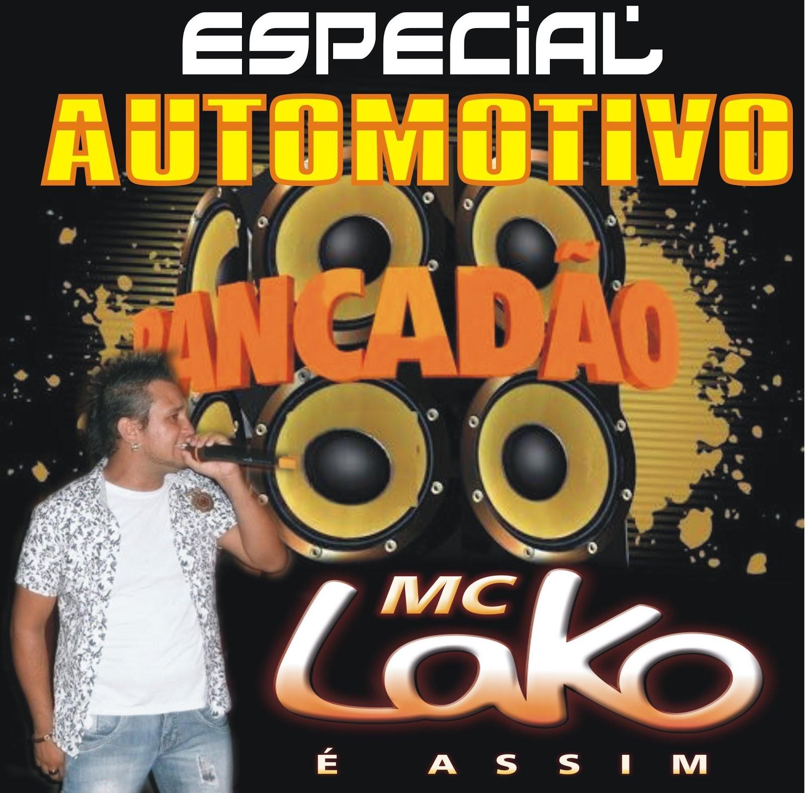MUSICAS MP3 2013 PALCO BAIXAR AUTOMOTIVO DE SOM