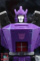 Transformers Kingdom Galvatron 04