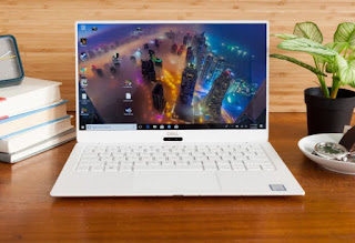 Dell XPS 13 Deals 7th-Gen Core i5 Driver Download