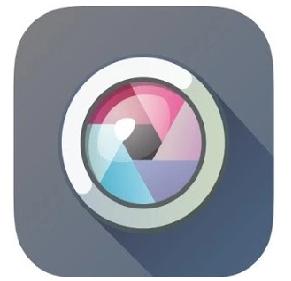 Pixlr Photo Editor Pro v3.3.4