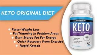 keto-original-diet-benefits