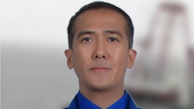 Andi Arief Minta KPK Tunjukkan Bukti Harun Masiku Kabur ke Singapura