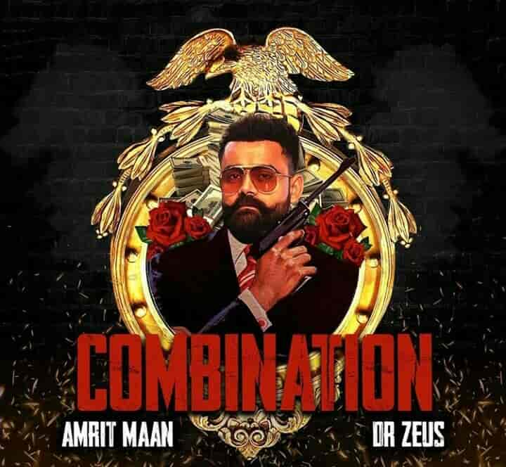 Combination Lyrics Amrit Maan Images