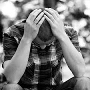 Clinical Depression: Symptoms, Causes and Treatments