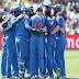 2023 में अपने घर में भी टीम इंडिया का वर्ल्ड चैम्पियन बनना मुश्किल- Loktantra Ki Buniyad