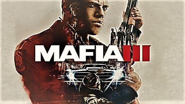 تحميل لعبة مافيا 3 Mafia: Definitive Edition للكمبيوتر مجانًا