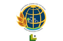 Rekrutmen Lowongan Kerja CPNS Kementerian Agraria dan Tata Ruang Terbaru 2019