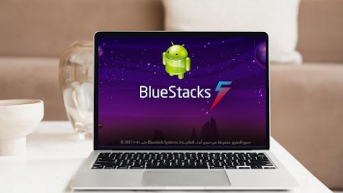 كيفية تثبيت BlueStacks 5 لتشغيل ألعاب وتطبيقات الأندرويد على الكمبيوتر
