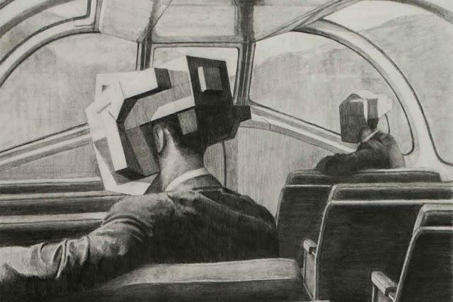 Χωρίς την πραγματική ελευθερία έκφρασης, δεν μπορεί να σχεδιαστεί ένα εμπνευσμένο μέλλον.