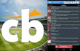 http://apksupermarket.blogspot.com/2016/10/cricbuzz-cricket-scores-news-latest-apk.html
