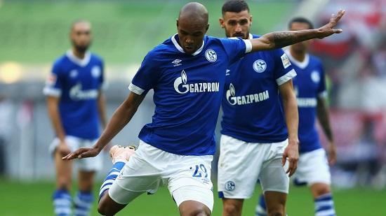 Schalke cần thắng Lervekusen để có suất tham dự Champions League.
