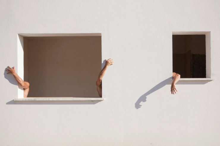 arm photography [tumblr inspiration]
