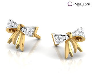 This Valentine's Day Celebrate #EveryDayLove with CaratLane
