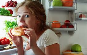 Prevailing fashion Dieting or Eating Disorder?
