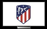 Atltico Madrid