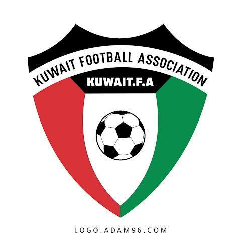 Download Logo Kuwait Football Association High Quality PNG
